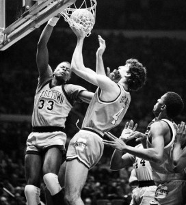 source: https://theessentialsofcool.tumblr.com/post/3962987728/patrick-ewing-33-ferociously-dunks-over
