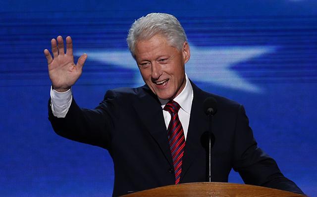 BillClinton2012DNCSpeech640