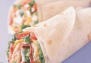 Chicken-Madness-Gangsta-Wrap