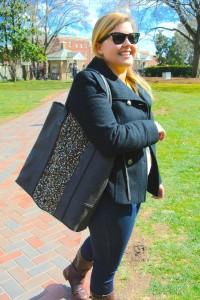 Kylie Loeffler Bag