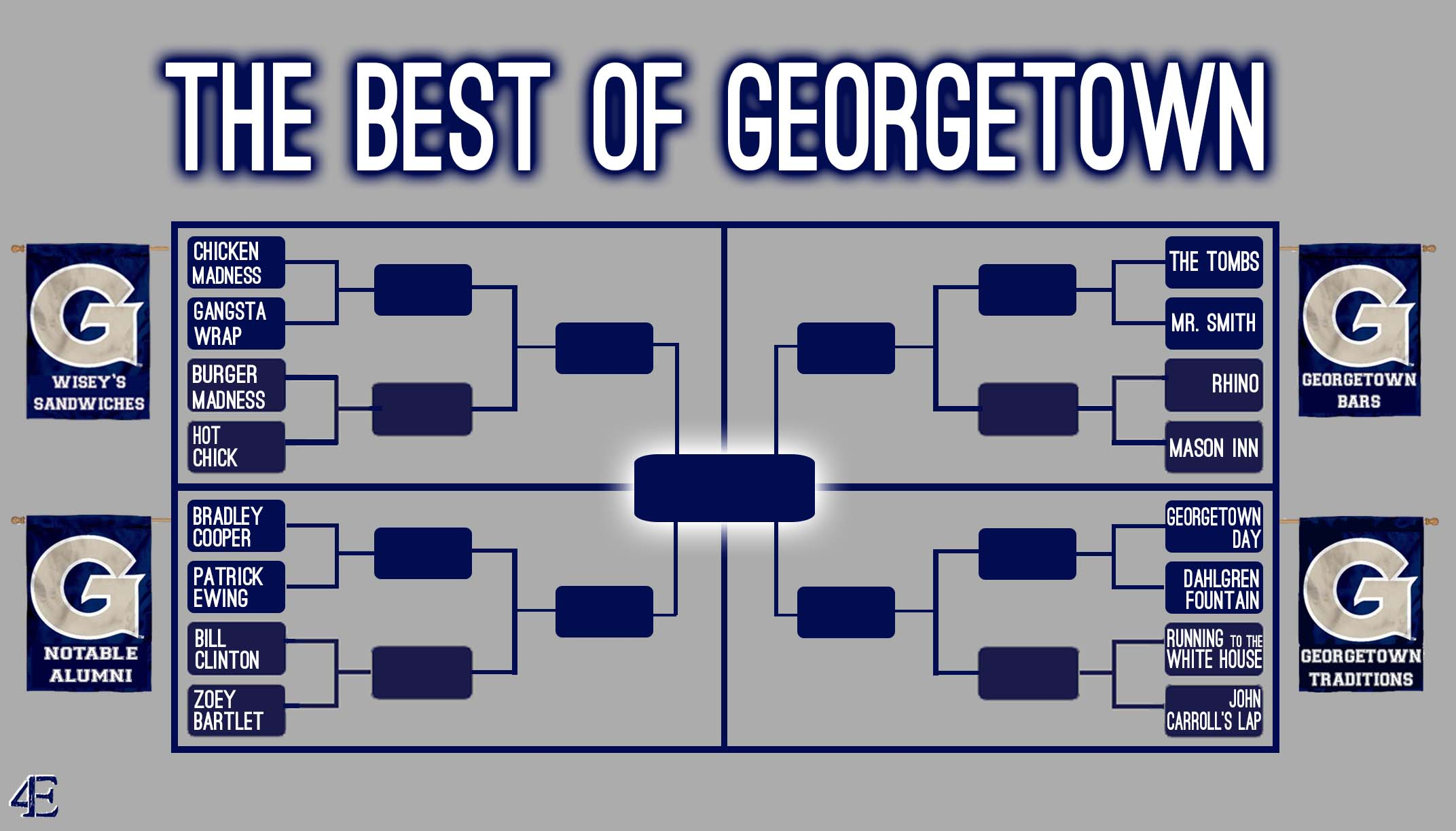 Click the picture to get a better look at the bracket!