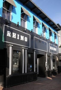 rhino bar picture