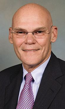 220px-James_Carville_1