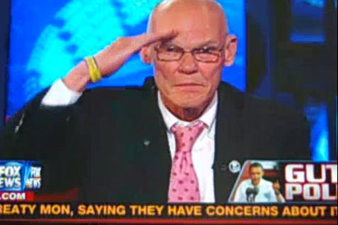 Carville-1