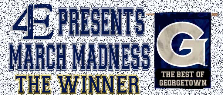 FI march madness winner