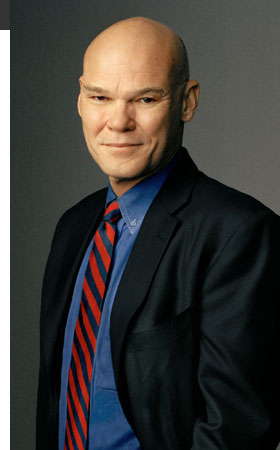 carville.james