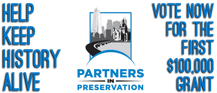partners-in-preservation copy