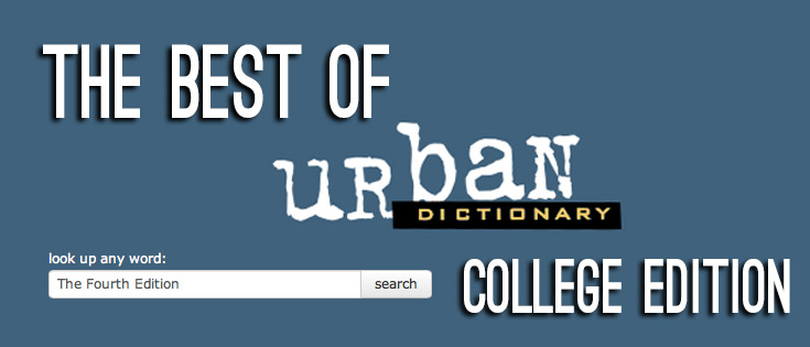 the best of urban