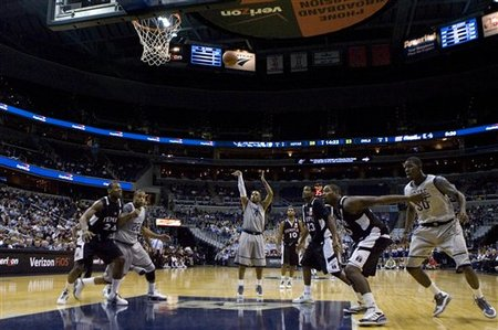27529_temple_georgetown_basketball-1