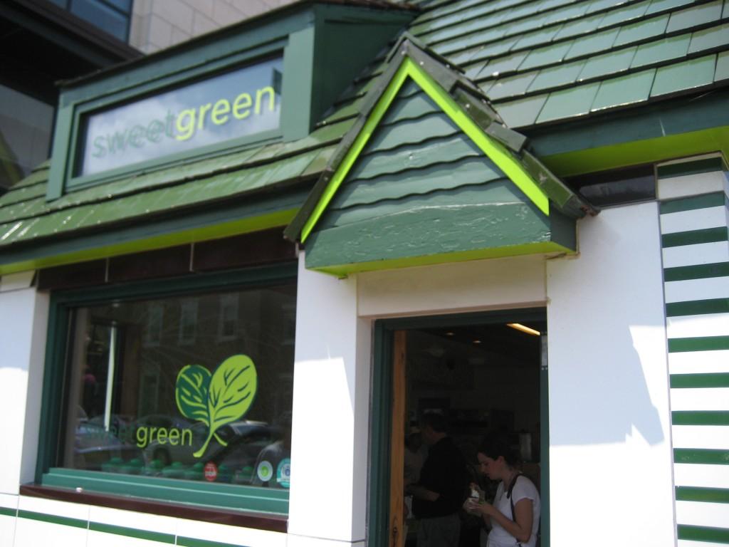 sweetgreen-exterior