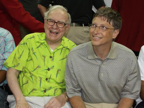 US-billionaires-happy-to-pay-more-taxes