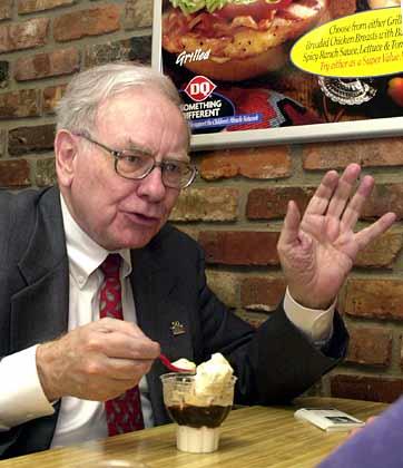 Warren-Buffett-dq