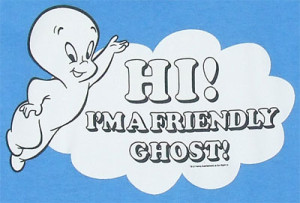 Casper-the-Friendly-Ghost-Pictures