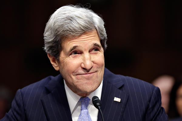 0130-intl-Kerry-confirmed-secretary-State_full_600