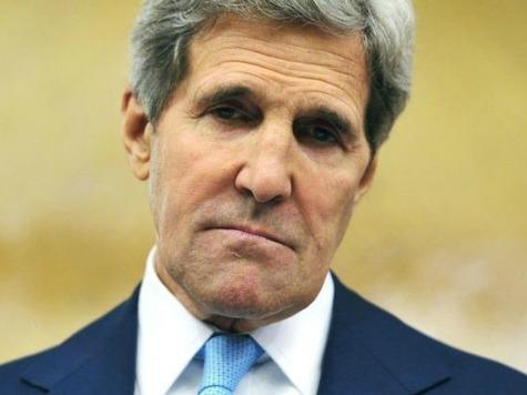 Kerry-sad-face-AFP