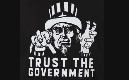 trust-the-government-tshirt