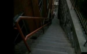 Exorcist-steps-the-exorcist-9765105-553-345