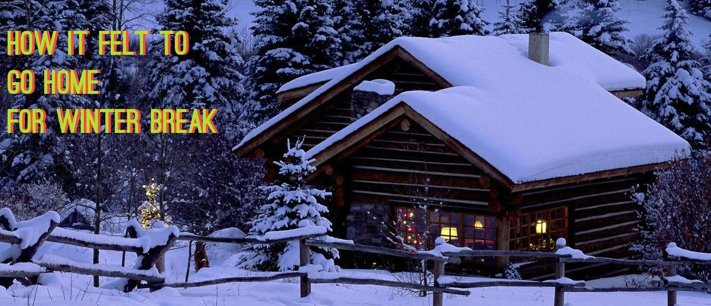 Home-for-the-Holidays-Colorado