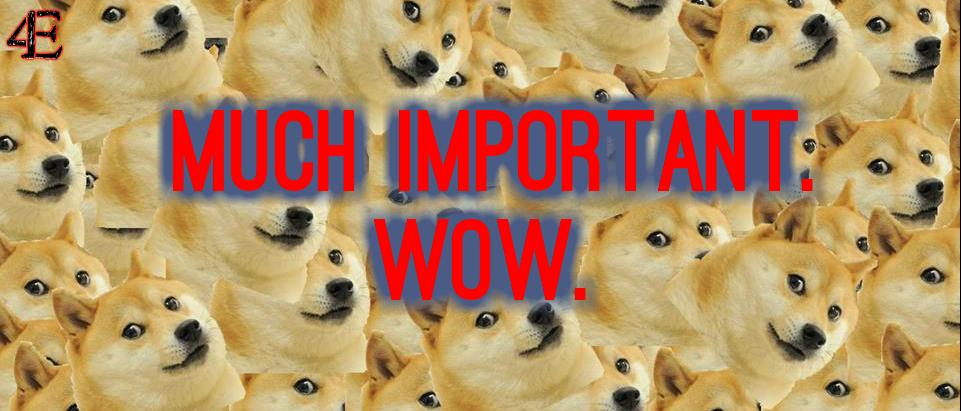 So+much+doge+_2ec24532e24abb4835551a2f6d29116c