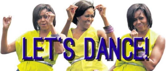 michelle-obama-dances