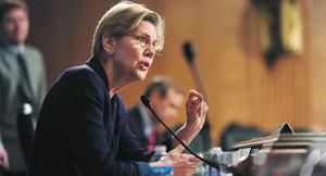 Warren.Politico