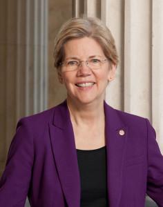 Warren.Wikepedia