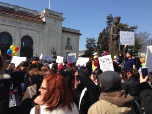 dcprotest