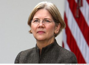elizabeth_warren_portrait.top