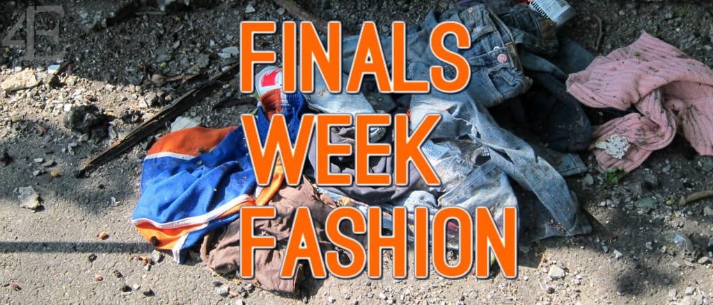 Finals-Week-Fashion