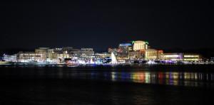national_harbor_night