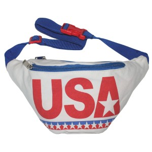 usa-fanny-pack-1