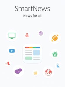 B5_Smartnews