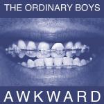 B7_AwkwardOrdinaryBoys_MCAmusic