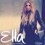 B7_EllaHendersonglow