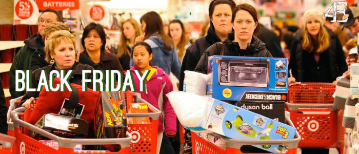 BlackFridayBlueLaws