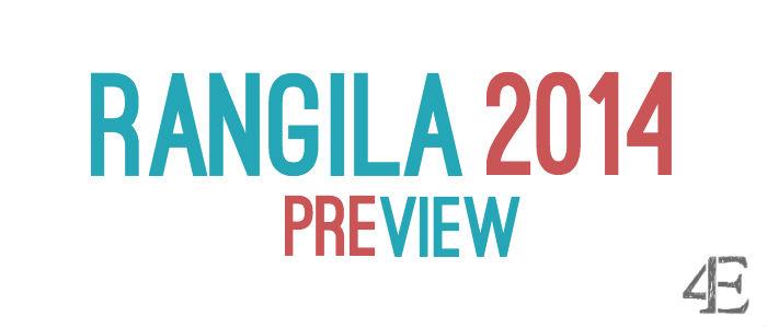 Rangila Preview