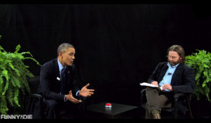 11-obama-between-two-ferns-2