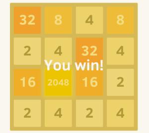 game-2048-java