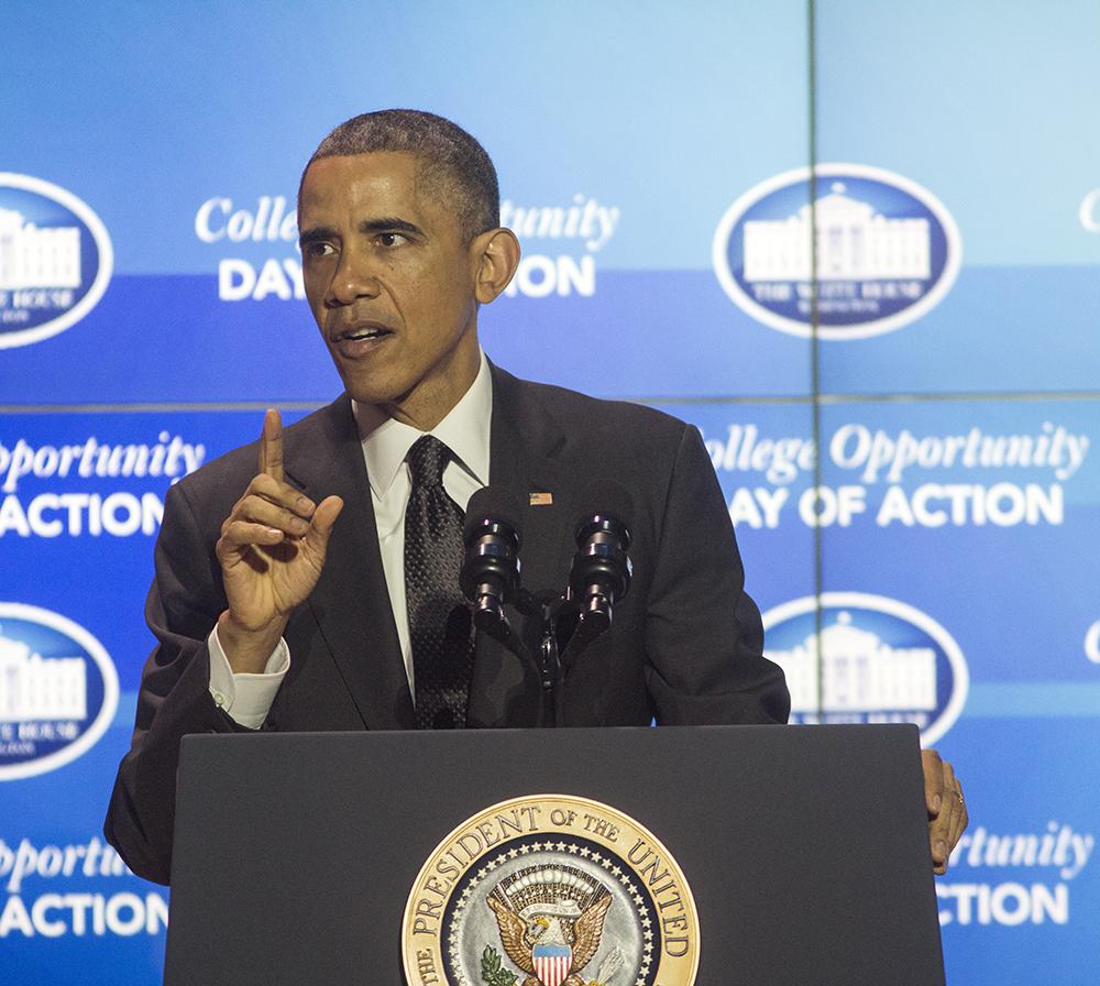 A1_Obama_DanielSmith