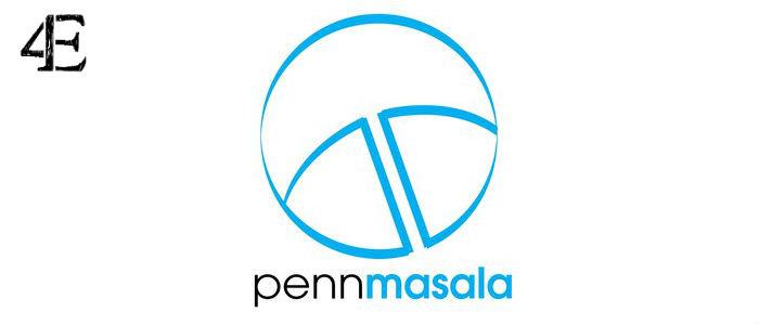 Penn Masala