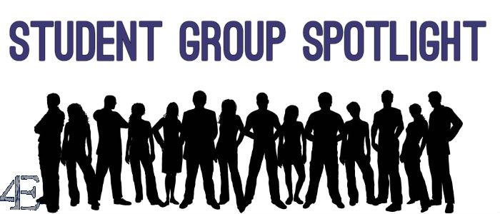 studentgroupspotlight