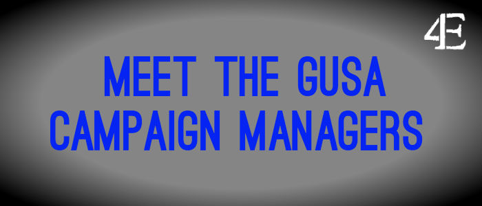 Campaign Managers