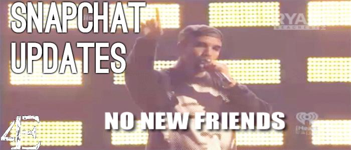 drake-no-new-friends-iheartradio-3