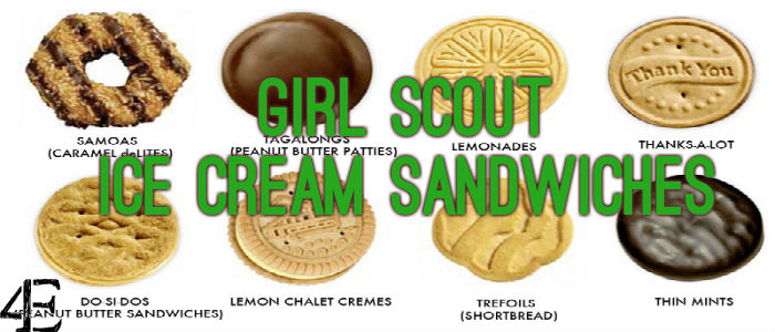 girlscout-cookies