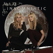 Aly_&_AJ_-_Insomniatic