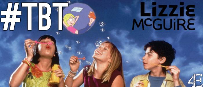 Lizzie-McGuire-Disney-Channel-Shows-