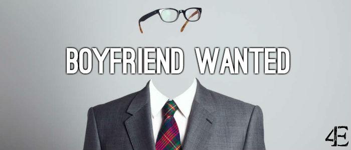 boyfriendwanted