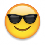 41-smiling-face-with-sunglasses
