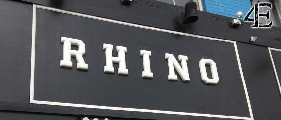 Rhino Club Monaco