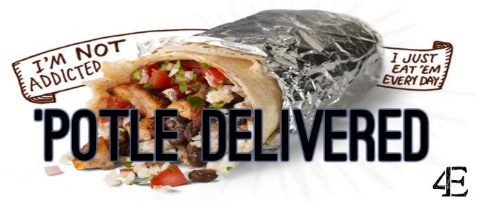 addicted-chipotle-burrito